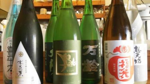串揚げに合う飲み物…ビールや焼酎、ハイボールについて
